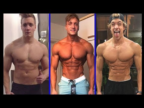 STEROID CYCLE TRUTH, WIll You Lose Muscle Gains After Cycle