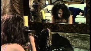 I sopravvissuti Primo episodio 1979