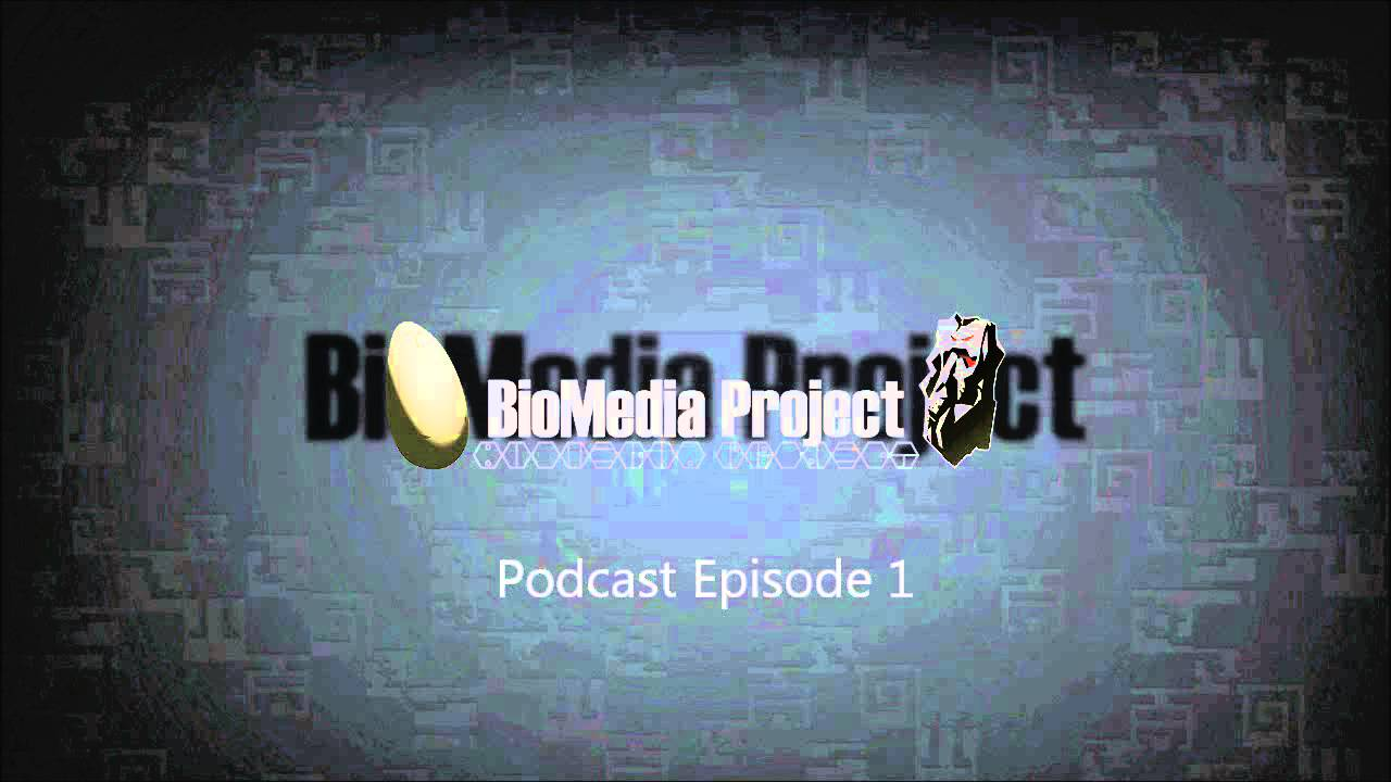 Download BMPodcast Episode 1: TTV Afterpodcast