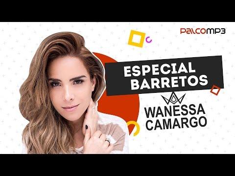 Wanessa Camargo em Barretos | Palco MP3