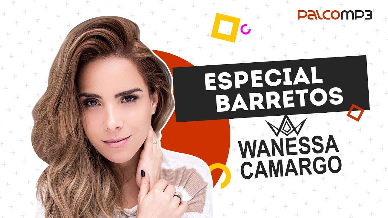 MP3 RESISTO PALCO BAIXAR A NAO CAMARGO WANESSA DOIS NOIS