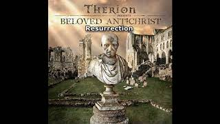 *Resurrection - *Therion