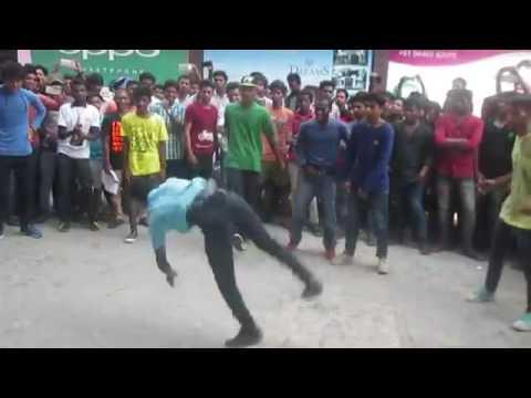 Flash Mob 24 Grand Clebration aluva