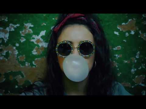 Anteros - Bonnie bubblegum scenes