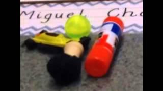 Video Sep 24, 2 39 33 PM Thumbnail