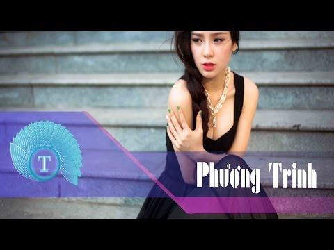 [Karaoke VTS] Cứ Thế Mong Chờ Remix ∆Phương Trinh∆