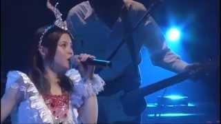 「進化ノ季節」(2006年秋)より カップリング曲でアルバムに収録されて...