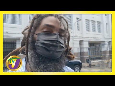 Justice System Works Despite Wait | TVJ News #shorts