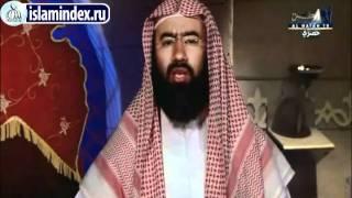 Жизнь пророка Мухаммеда 9 _ Переселение мусульман