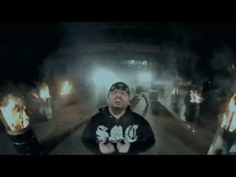 Download Youtube: STREETMACHINE - SEVER (album KULT, 2014)