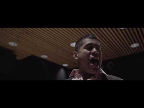 JayteKz - Soul Searching [Official Music Video]