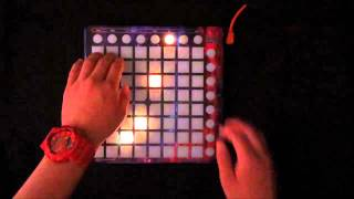 Calvin Harris-Summer R3hab Remix (100 sub special!)