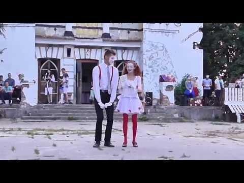 Купить билеты на концерты, Киев. Онлайн-заказ, продажа