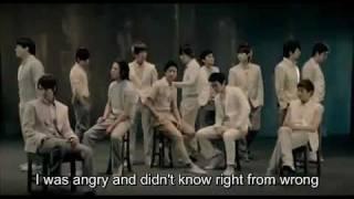 My Apology Xin hãy thứ tha - male version.mp4