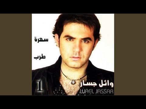47665627d Aweedak – أم كلثوم – Umm Kulthum – Egyptian singer