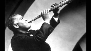 Sidney Bechet / Mezz Mezzrow - Out Of The Gallion