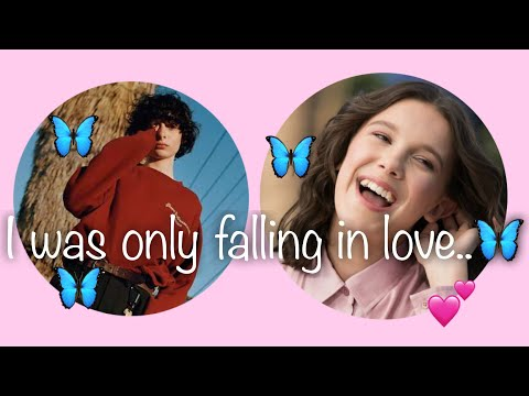 💗I was only falling in love😩 (Episode 1)