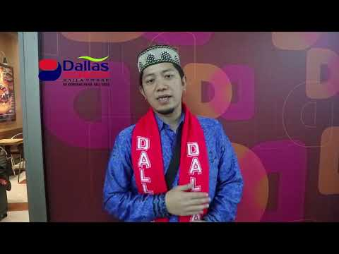 Video dari Setianing Rahayu..