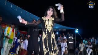 Mehak malik   Saare Sawali Baithe Mere Pyar De    Noor Jehan   Shemail PRIVATE M