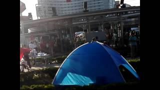 Kayseri 2016 15 temmuz