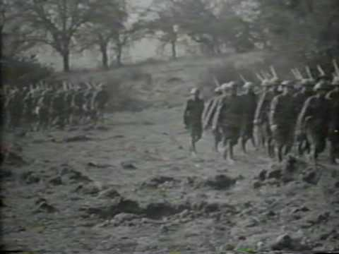 the experiences of the 77th infantry division in the lost battalion a film by russell mulcahy The 442nd rescued the men of the lost battalion, a unit of 77th infantry divisions in the pacific okla 45th infantry division association, 1970.