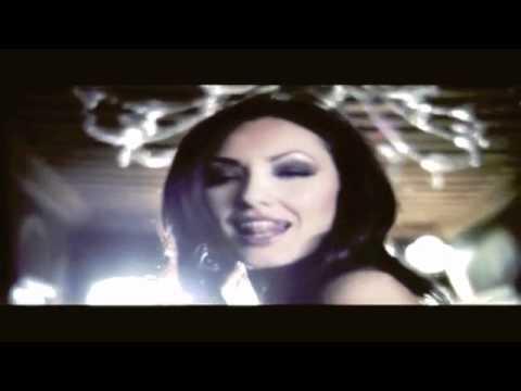 Desaparecidos vs Pitbull & Lil Jon - Fiesta Loca Anthem (Alex Feroni mashup rmx)