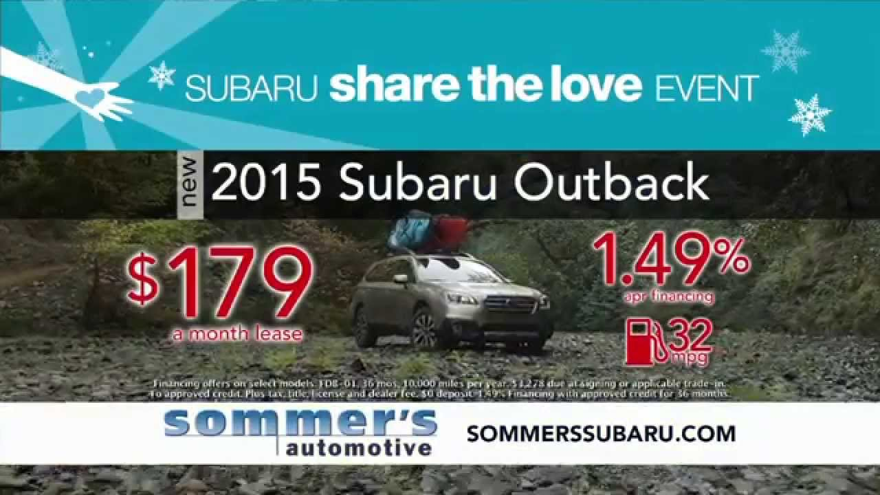 Delta subaru coupons