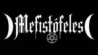 Video Mefistófeles - A memories of... download MP3, 3GP, MP4, WEBM, AVI, FLV Agustus 2018