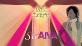 SirAiva - Sun Delight ft. Laura