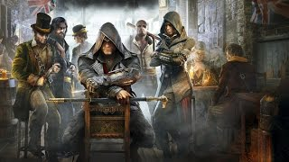 How to get Assassins Creed Syndicate Free on PC [WINDOWS 8,10]