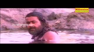 Poykayil | Raajashilpi | Malayalam Film Song