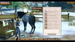 Alicia Online Treatment Of Horses