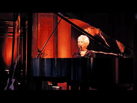 Janis Ian Live From Grand Center