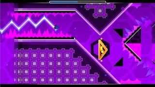 Geometry Dash - Blast Processing v2 by Neptune