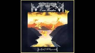 EZRA WINSTON - Myth Of The Chrysavides [full album]