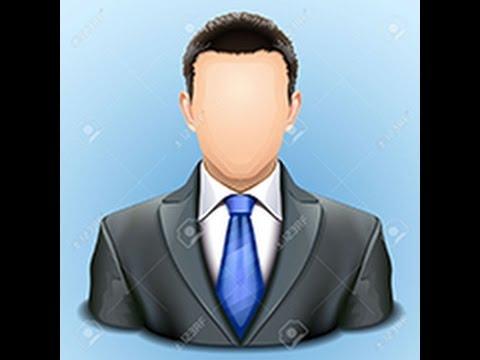 TS2 : การเปลี่ยนรูปผู้บริหารหรือรูปท่านผู้อำนวยการ
