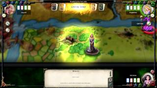 Co ja gram?! Talisman: Digital Edition, czyli komputerowa wersja kultowej planszówki