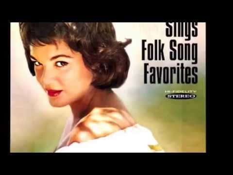 CONNIE FRANCIS - MELODY OF LOVE