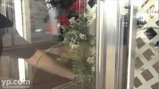 Bice's Florist Dallas Ft. Worth Floral Arrangements Delivery