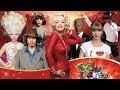 Madame Tussauds Hollywood
