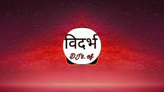 Dil Diya gallan banjo + dhumal mix dj song