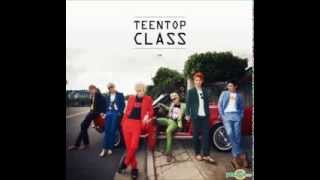 Teen Top - Rocking Mp3