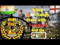 When INDIAN GUYS play PUBG with foreigner GIRL| PUBG MOBILE Funny Moments