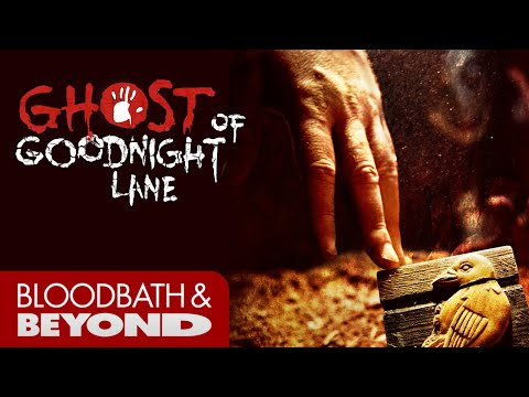 Ghost of Goodnight Lane (2014) - Movie Review from YouTube · Duration:  5 minutes 44 seconds