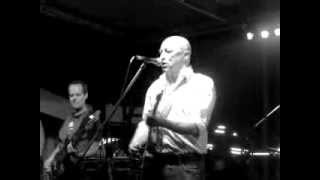 David Wilcox ~ Bad Apple