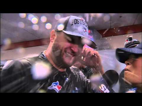 'Buehrle, you are not live and not on camera'