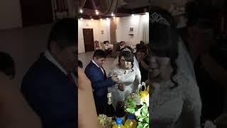 Свадьба в Тюмени🤗