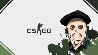 Набор музыки для тащеров CSGO DubStep