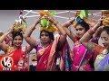 Bonalu Festival Celebrations In San Diego, California | V6 USA NRI News