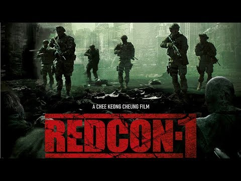 redcon-1-official-uk-trailer-(2018)-zombie-horror-action-movie